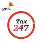 Tax247 copy